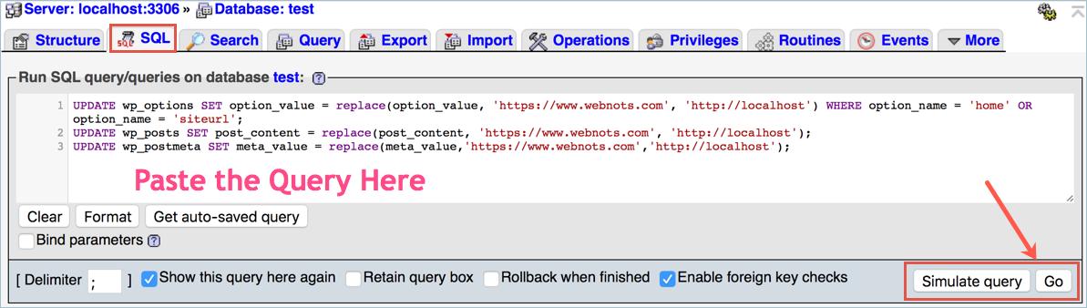 http://blog.royaltechbd.com/wp-admin/widgets.php?widgets-access=on