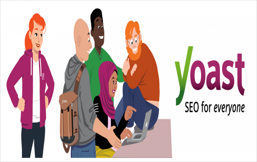 Beginners Guide to Yoast WordPress SEO Plugin