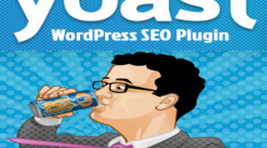Yoast WordPress SEO Plugin Features and Review