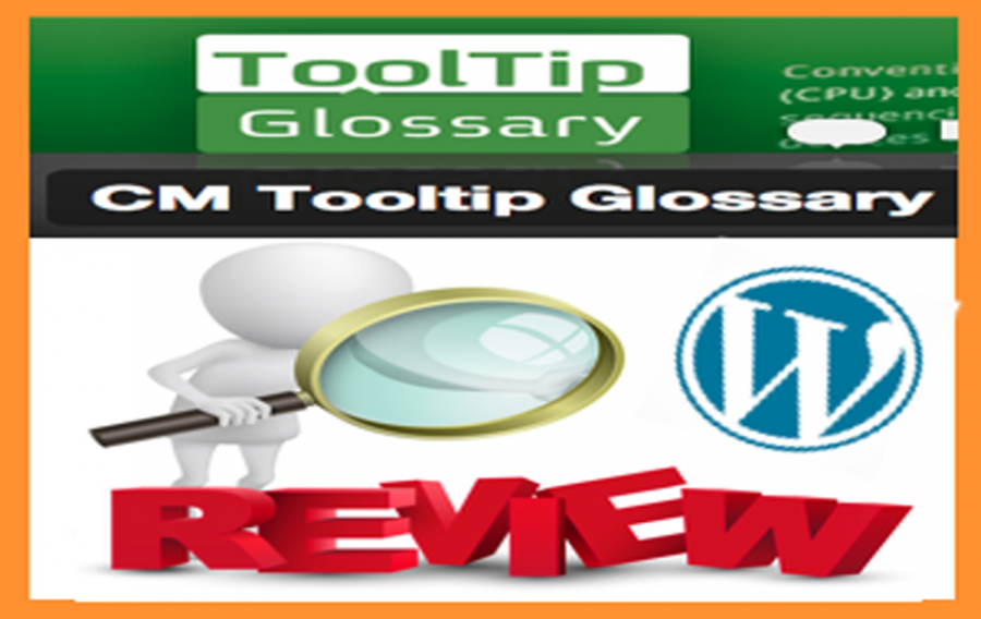 Review of CM Tooltip Glossary Plugin for WordPress