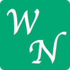www.webnots.com