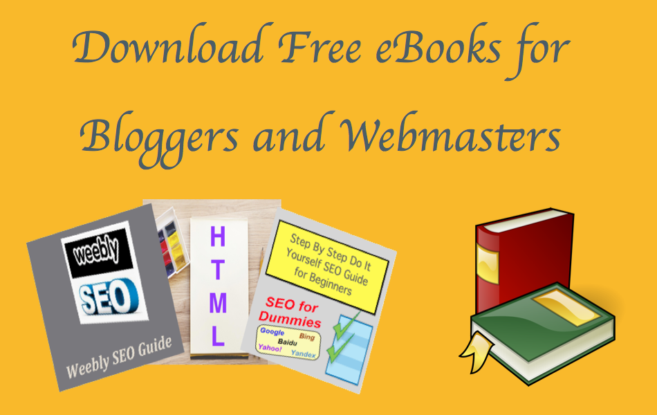 wordpress ebook pdf free download