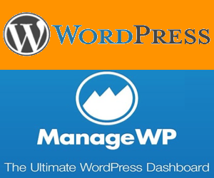 How to Manage Multiple WordPress Sites with ManageWP?