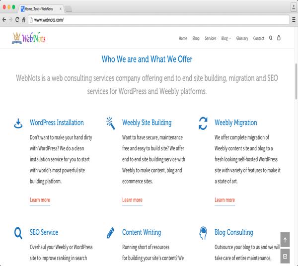 Website_Mac