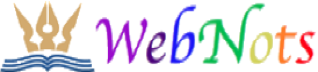 WebNots