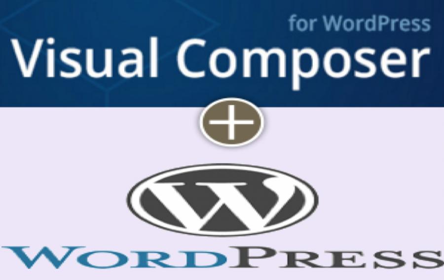 Visual Composer WordPress Plugin Review