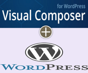 Visual Composer WordPress Plugin Review