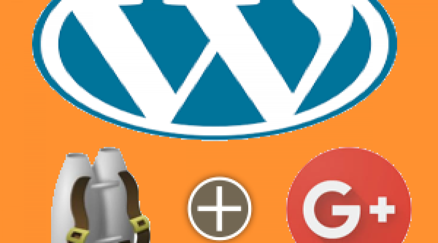 Using Jetpack Publicize for Auto Sharing WordPress Posts