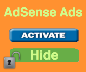 Image result for How to Hide AdSense Ads on your Website