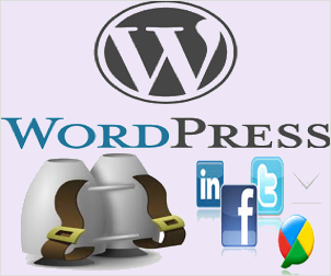 Fix WordPress Jetpack Publicize Sharing Ugly Permalinks