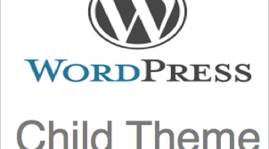 How to Create Child Theme in WordPress?