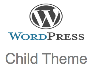 How to Create Child Theme in WordPress?