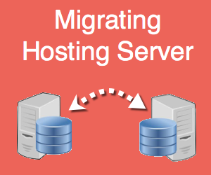 How to Migrate WordPress Site from One Host to Another Host?