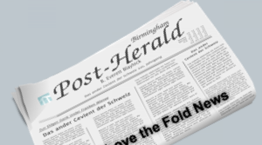 All You Should Know About Above The Fold
