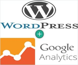 Add Google Analytics in WordPress Site