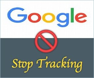 All You Need to Know About Google Tracking