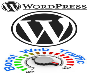 Surefire Ways to Improve Your WordPress Site Traffic, Organic Ranking and Social Engagement