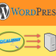 How to Move WordPress Localhost Site to Live Server?