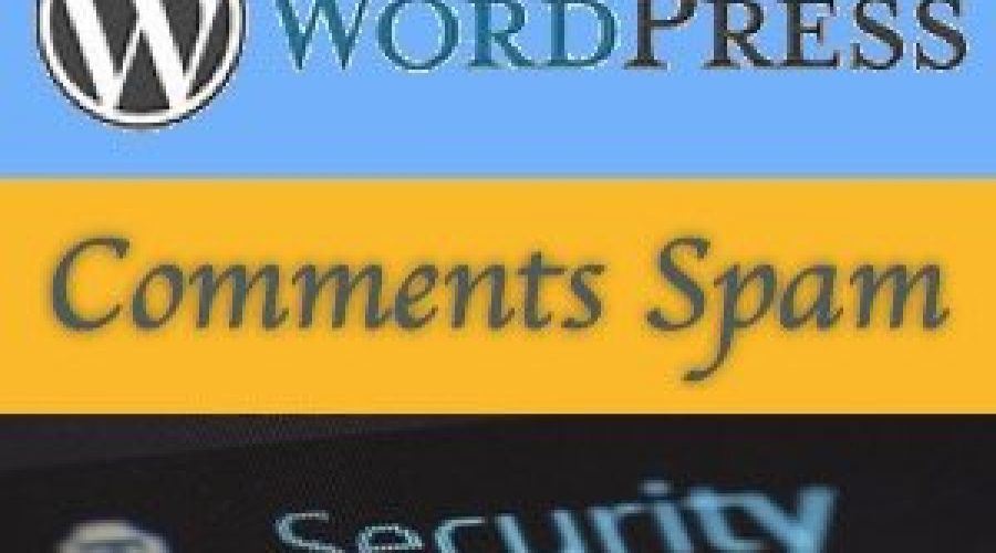 Prevent Comments Spam in WordPress with All in One WP Security & Firewall Plugin