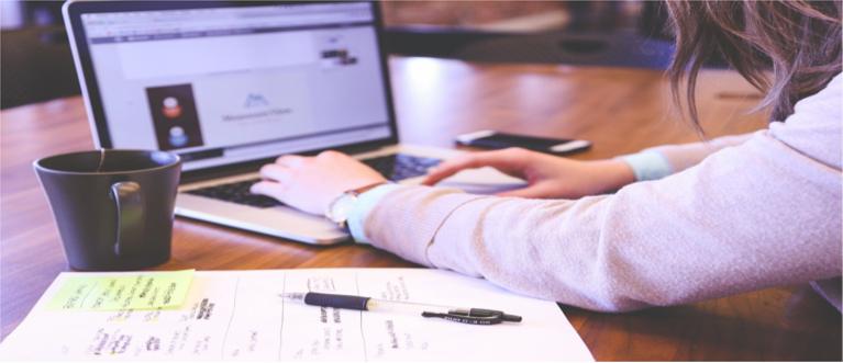 Ways to Improve WordPress Site Traffic