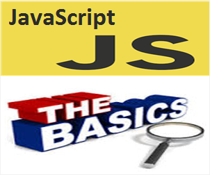 Basics of Using JavaScript in a Website