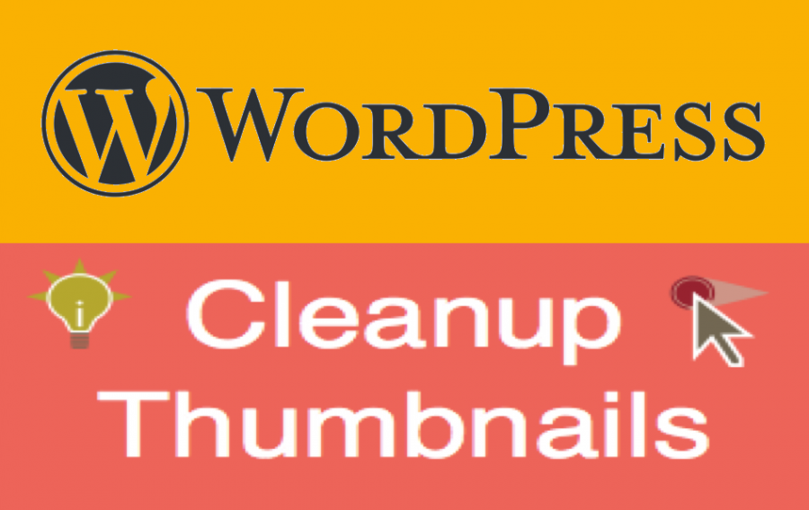 How to View and Delete Thumbnails in WordPress?