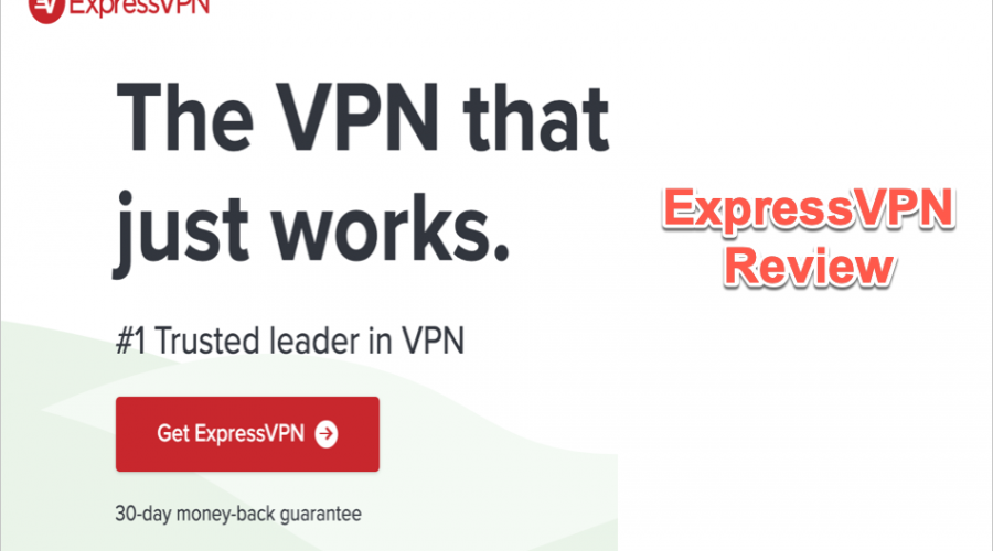 Review of ExpressVPN – Is it Worth for the Price?
