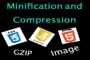 Minification Tools