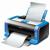 Printer Icon1