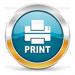 Printer Icon2