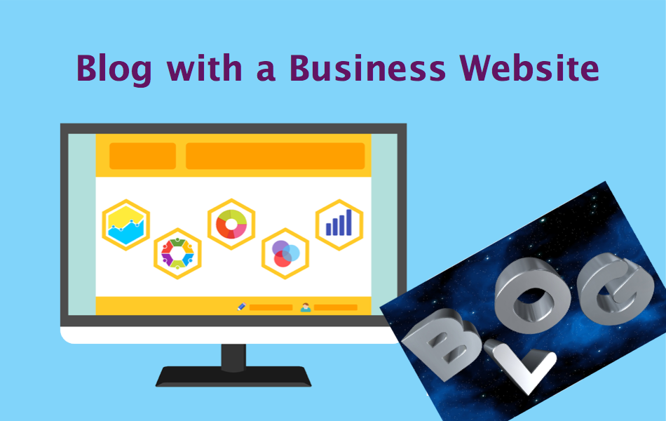 Will Blog on a Business Site Increase Customer Base?