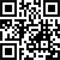 WebNots QR Code