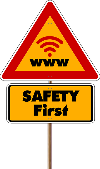 Weebly Security