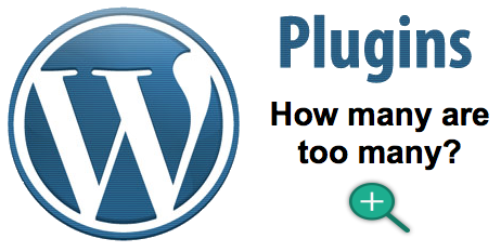 Limit Plugins in WordPress Site