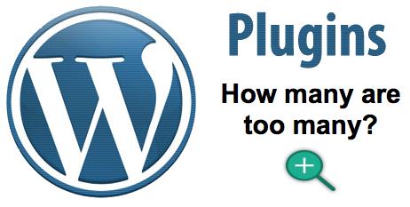Ограничьте плагины на сайте WordPress