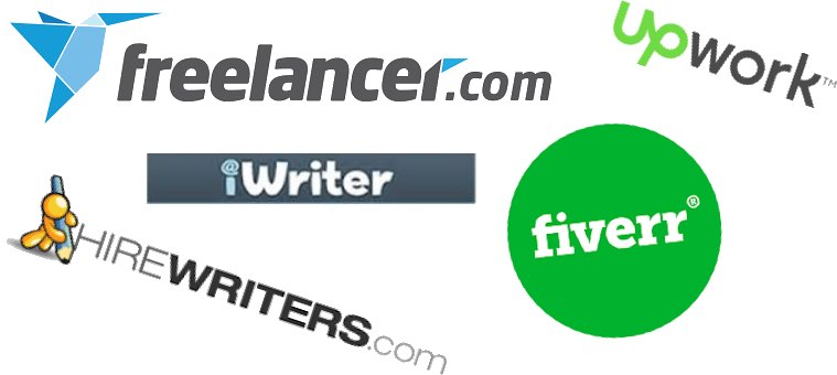 Academic writers online freelance writing jobs:
