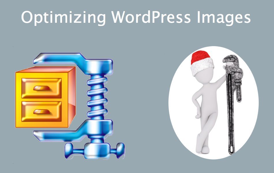 How to Optimize Images in WordPress to Improve Page Loading Speed?