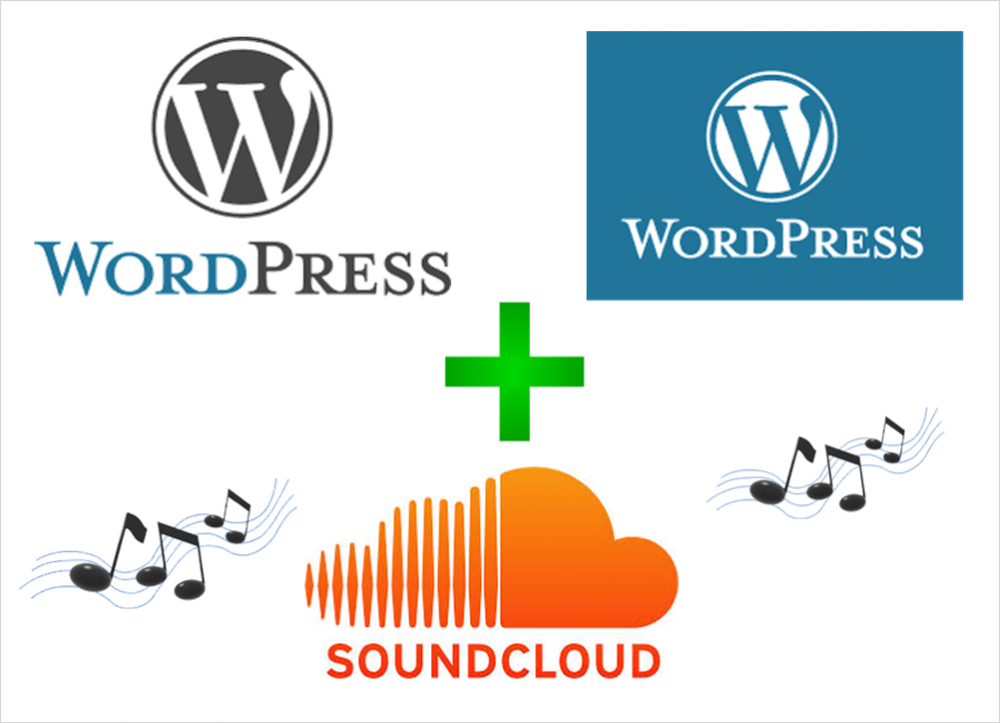 How to Embed SoundCloud Playlist in WordPress Site?