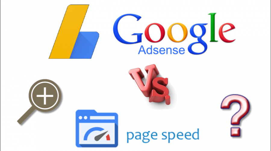 6 Ways to Improve the Page Speed of AdSense Site
