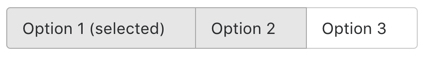 Bootstrap Buttons with Checkboxes