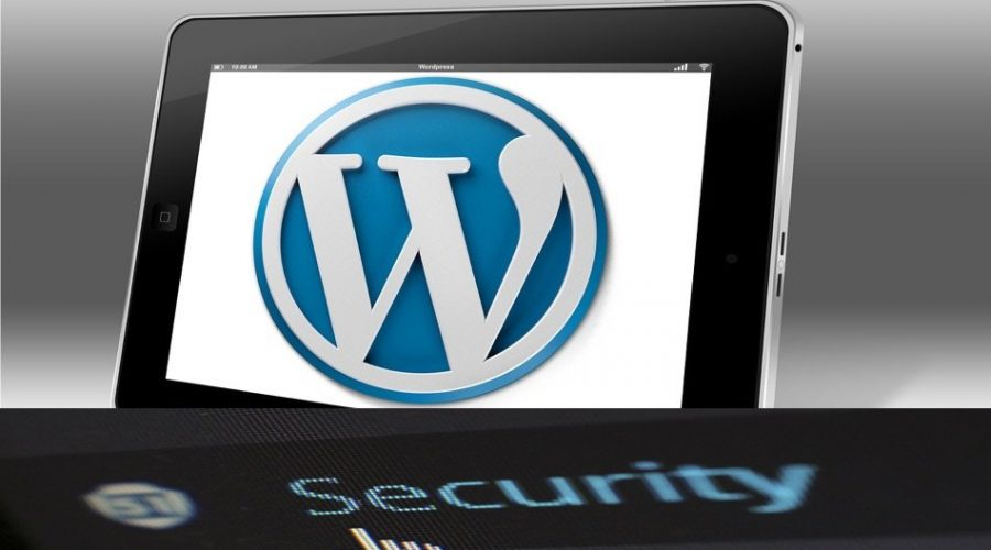 4 Plugins that Ensure Your WordPress Website Security