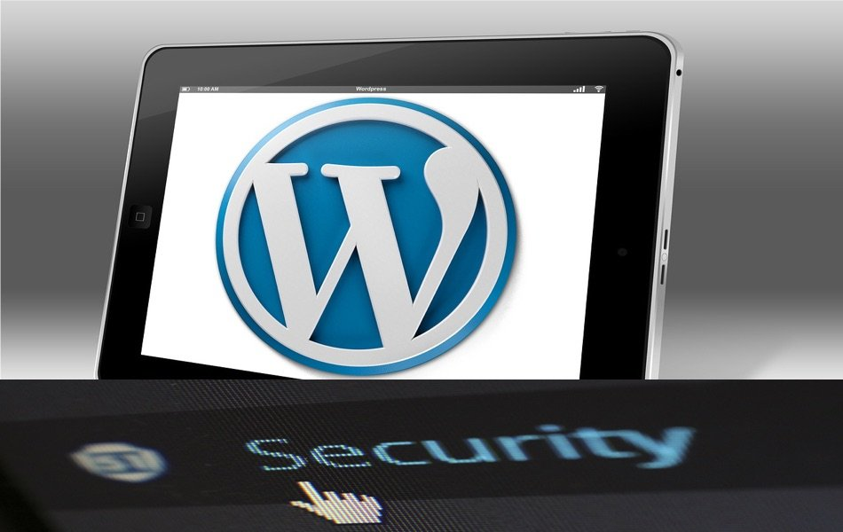 4 Plugins that Ensure Your WordPress Website Security