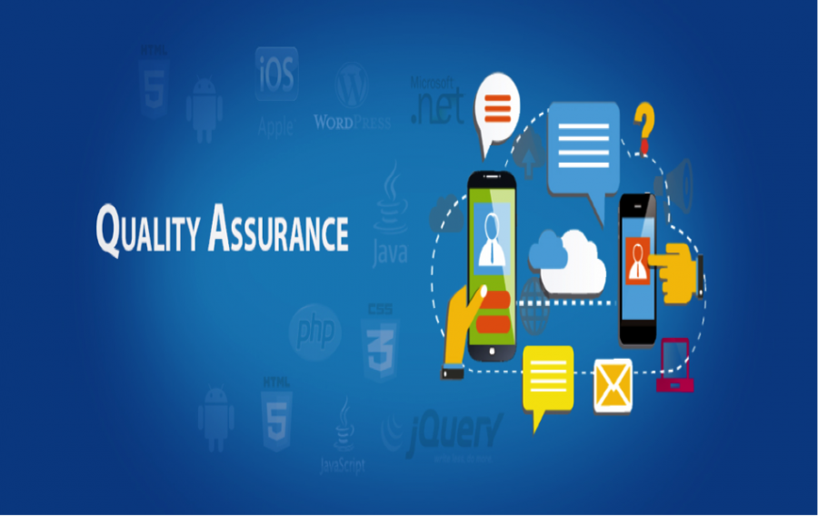 6 Reasons Why Quality Assurance is Important for an App