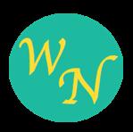 WebNots Themes Showcase Page » WebNots