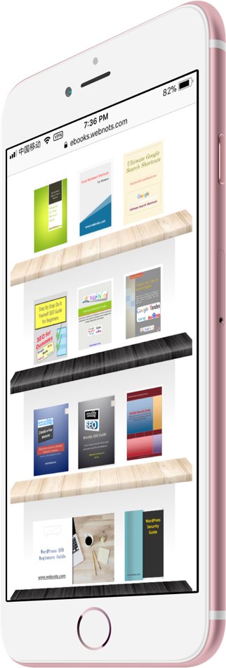 eBooks Library Created with Flipbook WordPress Plugin
