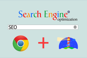 How to Do Website Audit Using Chrome Lighthouse?