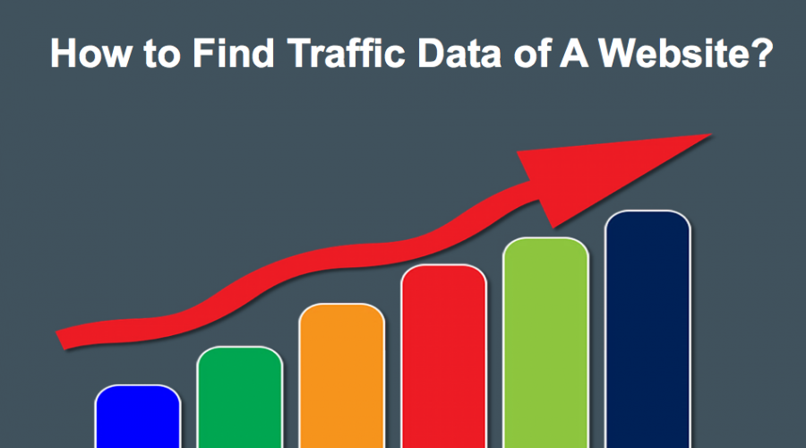 5 Ways to Find Number of Visitors to a Website