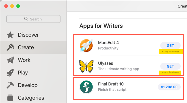 How to Install and Uninstall Apps in Mac? » WebNots