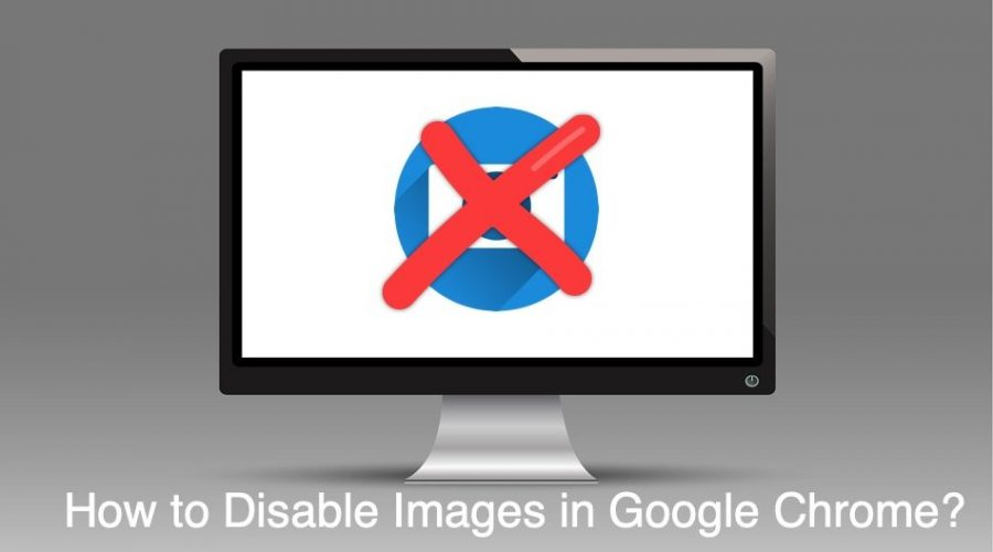 How to Disable Images in Google Chrome?