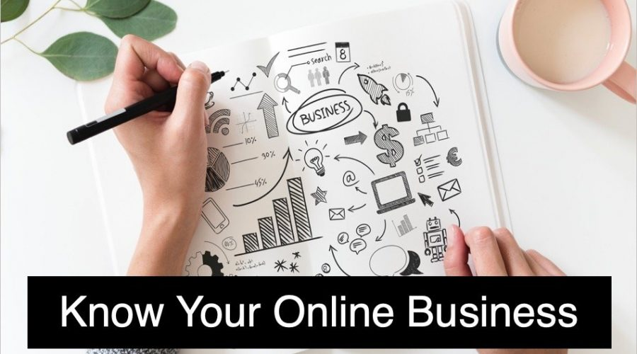Know Your Online Business Without Burning the Midnight Oil